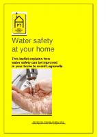 Able Property Trust Legionnaires Disease information