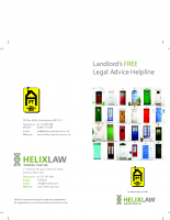 Able-Property-trust-Landlords Free Legal Advice