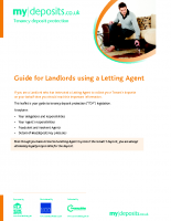 MyDeposits-Landlords