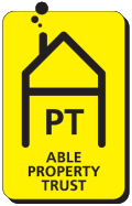 Able Property Trust